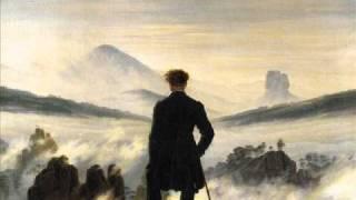 Brahms ~ Third Symphony - III (Poco allegretto)