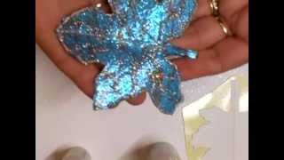 Glamorous Xmas Decorations - jennings644