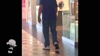 The Mall Fart: Part Two