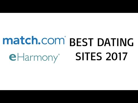 Top 10 Dating Site Reviews! Online Top 10 Dating Site for Singles