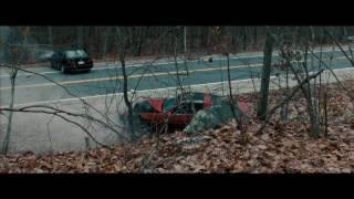 Фильм Пазманский дьявол (2017) в HD смотреть трейлер