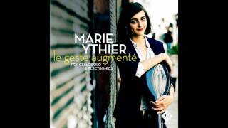 Alireza Farhang: Zāmyād | Marie Ythier (cello)