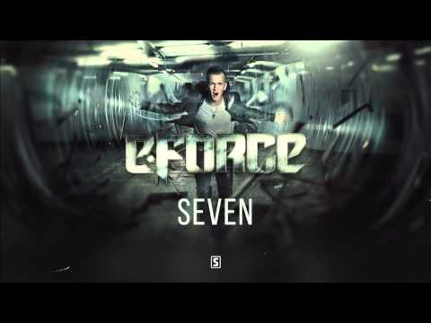 E-Force - Seven (Official Preview)