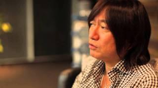 独特の映像世界で定評のある岩井俊二監督が、東日本大震災後に出会った...