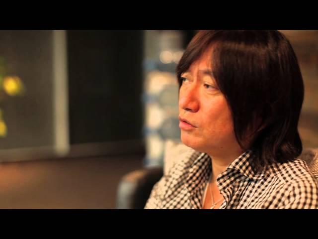 映画『friends after 3.11【劇場版】』新予告編