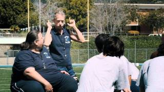 Division III: Football's Finest - Official Theatrical Trailer
