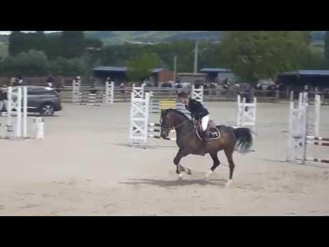 P1270338 Camille Bonnieux CSO 1er Mai 2017 Club 2