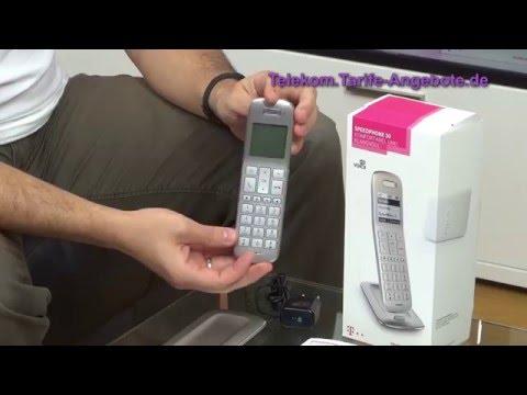 Handy angebote telekom