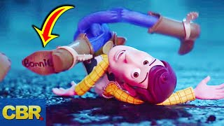 15 Jokes In Toy Story 4 That Flew Over Your Head