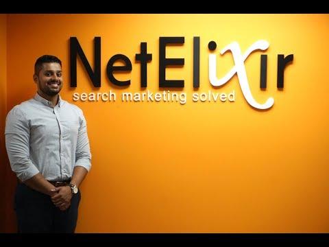 Employee Spotlight: Meet Marv, Partnership Manager