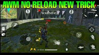 Free Fires Technical Kk Youtube – Meta Morphoz