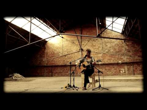 SELAH SUE - Raggamuffin (FD acoustic session)