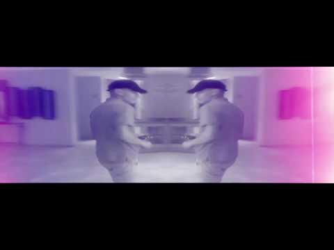 Dale Que No Te Veo Dub Original Mix -DjAngel MarrufoManrayProd