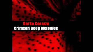 Best Deep House 2009 / Part 2 / Darko Corazzo - Crimson Deep Melodies
