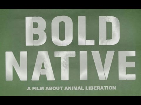 Bold Native - Full movie (HD) - Multi subtitles (French/German/Spanish and others...)