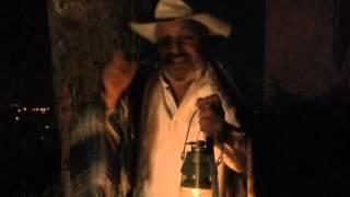 Leyendas De Monclova, Coahuila.- El Callejón Del Diablo.