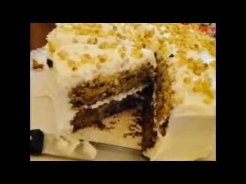 mexican wedding cakes recipe    YouTube mexican wedding cakes recipe