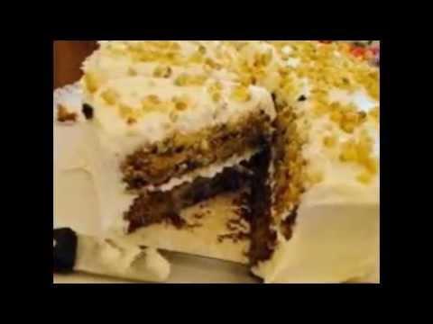 Mexican Wedding Cakes Recipe