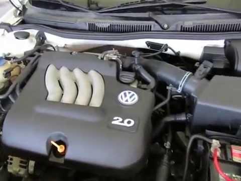 2003 Volkswagen Jetta 2.0 5-Speed Manual Cash or Finance 303-997-4126