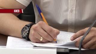 Минюст: обсуждать решения с общественностью(, 2015-08-05T20:42:31.000Z)