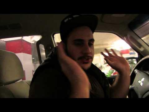 Scammed! (Vlog #114)