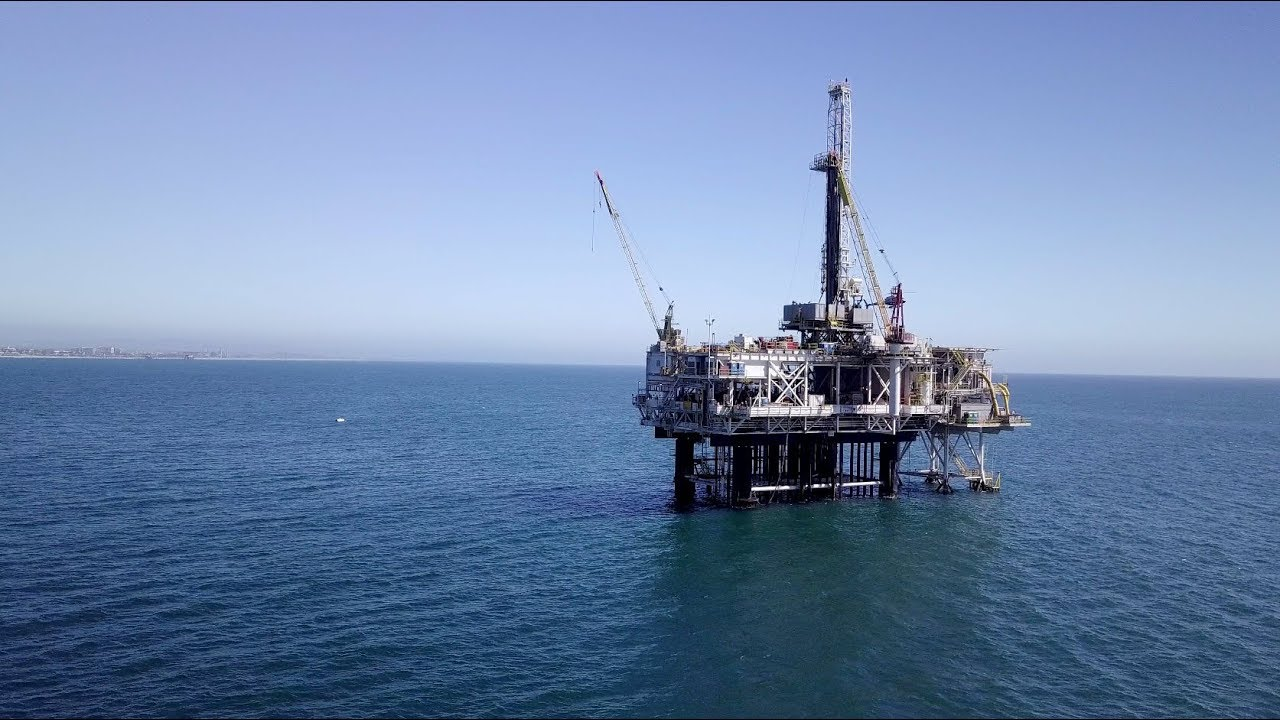 Offshore Worker Wins Settlement | Heard Law Firm