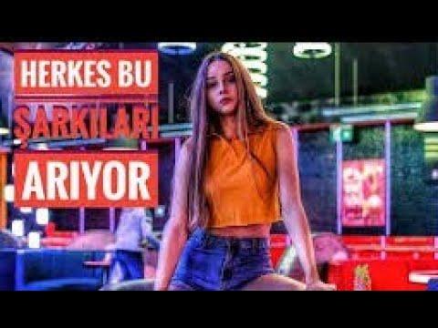 Remix hit FARSCA sarki ( BASLI SARKILAR 2017 )