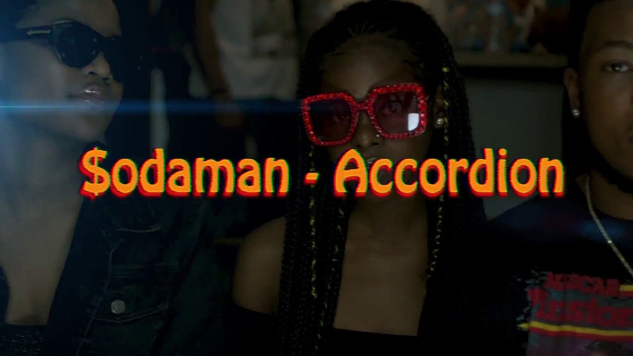 odaman-accordion-official-music-video-shot-by-kharkee-trtv-premiere