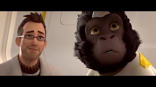 OVERWATCH - Animations-Kurzfilm: Recall (2016) DE