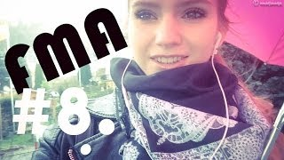 FMA #8. Thumbnail