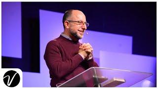Fe | Pastor Enrique Bremer