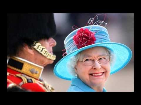 Monarchy or Republic? The Queen at 90 - Debate on BBC World Service Radio - Rafe Heydel-Mankoo