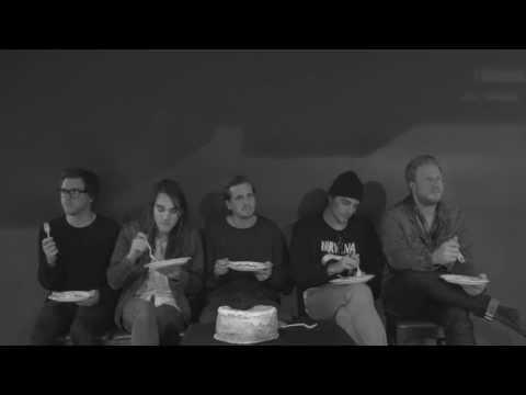 The Maine | Raining In Paris (Official Lyric Video)