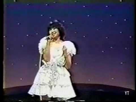横田早苗(Sanae Yokota) - Fuantaji Night (不安ダジー・ナイト) 1983