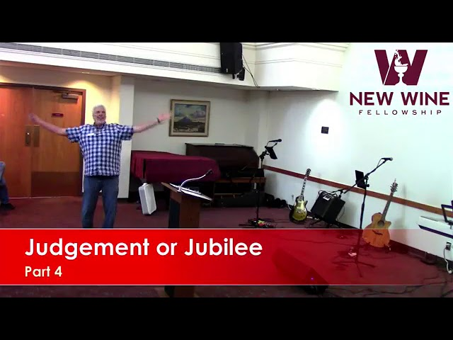 2020 09 26 Justice or Jubilee Part 4 Trim