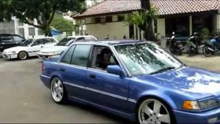 grandcivic.com goes to pangandaran-01-