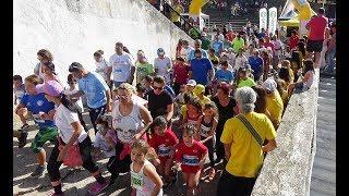 3ος Δρόμος Υγείας-Δρόμος Σπηλαίου Κιλκίς 2018-Eidisis.gr webTV