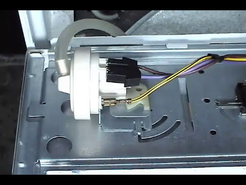 water level switch ge front serviceable washer water level switch ge front serviceable washer