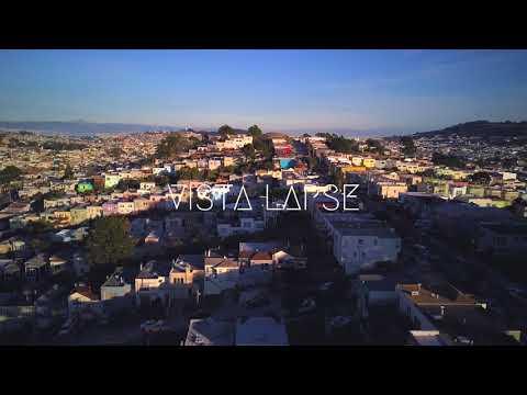 Birocratic - Orientation (Vista Lapse) - San Francisco Suburbs