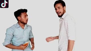 TIKTOK New videio || Umf boys || Round2hell || R2h