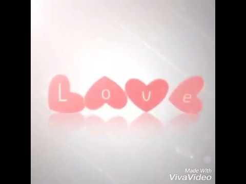 Shobhit Kumar Video In F & S.