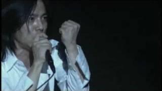 http://www.universal-music.co.jp/elephant_kashimashi/