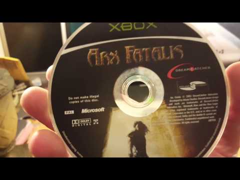 Can You Play PAL On Your NTSC Xbox?
