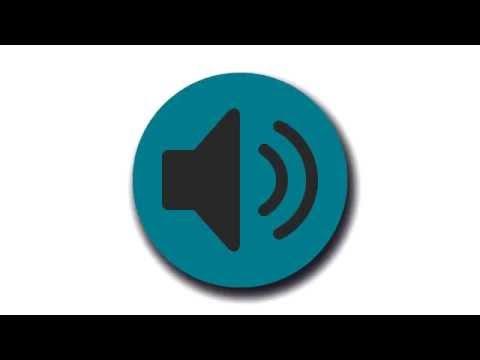 Kaboom CoD Sound Effect