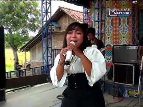 Jodoh Tukar - Dangdut Pantura Afita Nada|Live Desa Sarireja Brebes