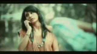 Asbak Band - Cara Mencintaiku Mp3
