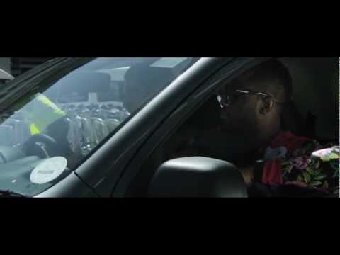 Praiz  - Rich and Famous (Official Video)