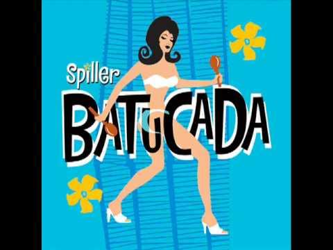 Spiller - Batucada