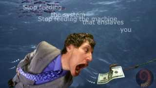 sevan bomar the alchemy of money part 1 of 6