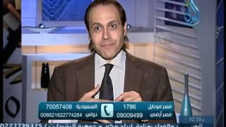 الطفل الحركي   60 دقيقة   الدكتور ياسر نصر 20 4 2015